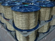high tensile radial tire steel wire cord China factory