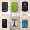 2014 best selling magic inner car accessory