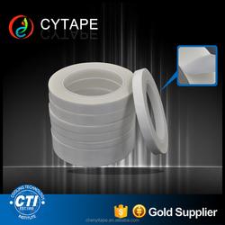 waterproof adhesive tape self clear hotmelt