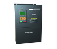 3 Phase 380V 5.5KW Converter for Industry Machines