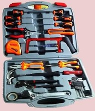 best quality 30pcs of different hand tools, tool set