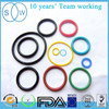 OEM High Quality Rubber Sealing EPDM o ring