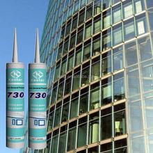 underwater silicone sealant manufacturer