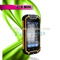 De China smartphone MTK6572 dual sim teléfonos inteligentes en dubai