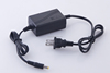 XED-2005S High quality 2A DC5V 10W portable desktop power supply Adapter