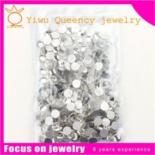 hi-ana rhinestone3 Trade assurance Beautiful ab crystal rhinestone banding trimming