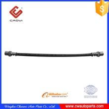 High quality OEM auto hydraulic brake hose assembly