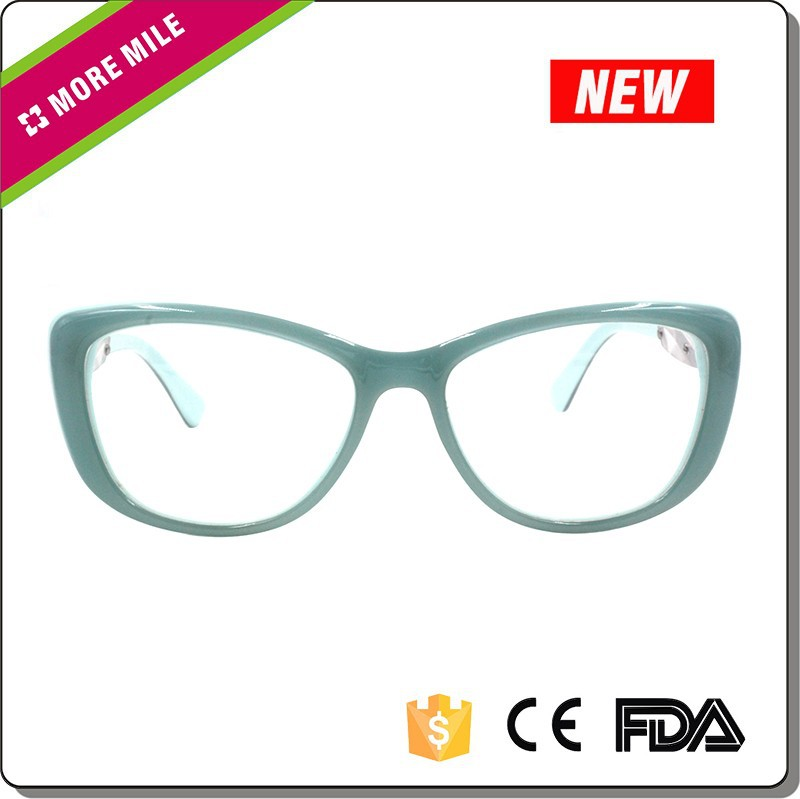 Hot sale lastest eyeglass frames manufacturers