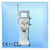 double pumps high quality blood purification hemodialysis machine price