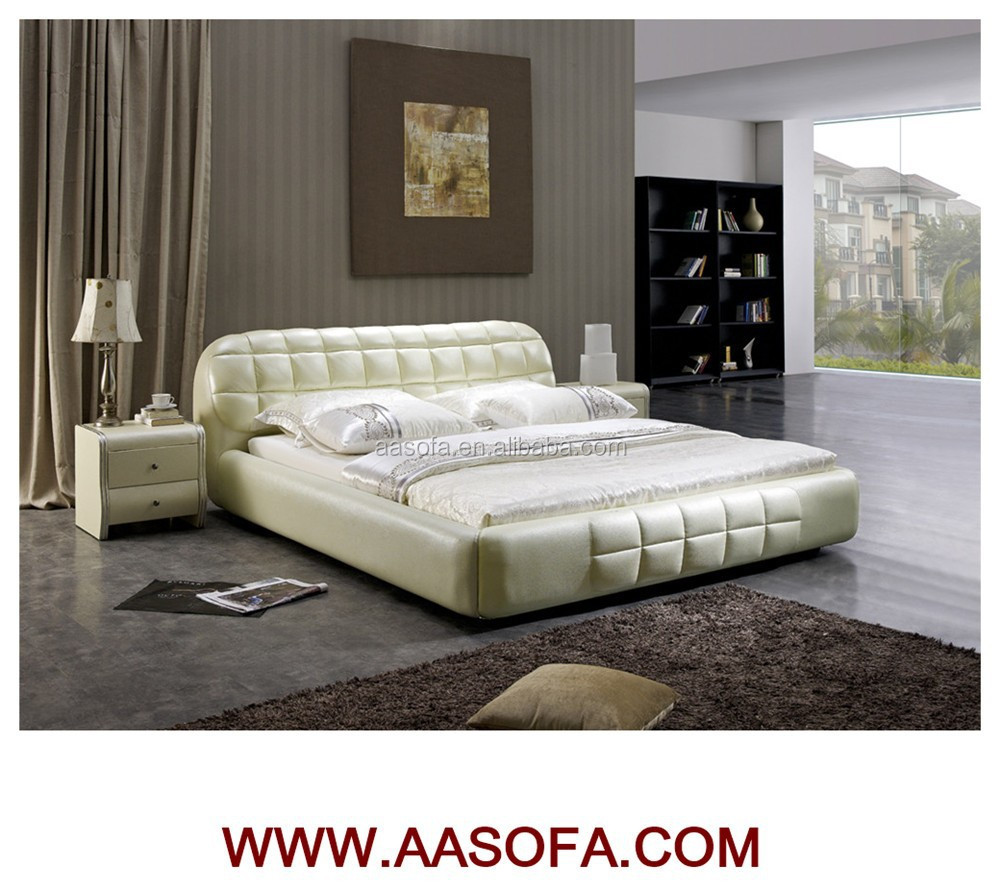 Latest Bedroom Furniture Designs Royal Bedroom Sets King Size Bed Buy Latest Bedroom Furniture