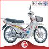 SX110-7 Chinese Cheap Mini Moto 110CC