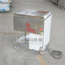 new functional chicken with bones cutter PG-100