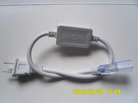led5050 smd лампы с водонепроницаемым вилки Бесплатная доставка медные контакты