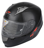 safety helmet price for sale(H-014)