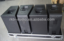 mini line array for sale