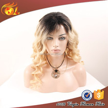 China manufacturer wholesale hair wig, Top quality hair wig, Hot sale hair lace wig