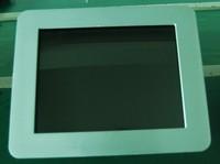2015 new style 12.1 inch intel atom mini desktop PC prices in china