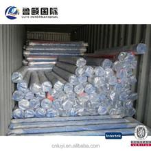 hot new products for 2015 reinforced plastic tarpaulin tank, used tarpaulins, hdpe tarpaulin roll