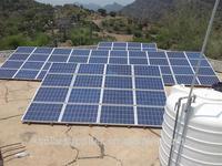 24v 150w solar panel off grid solar inverter abb frequency inverter