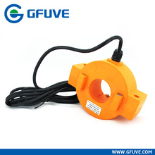 LZCK-185 Outdoor Waterproof Split Core Current transformer