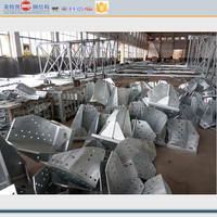 structural steel beam dimensions