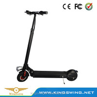 KINGSWING W1 honda scooters for sale vespa scooters for ride