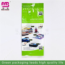 Non toxic material biodegradable plastic bag with manufactory wholesale for food waste