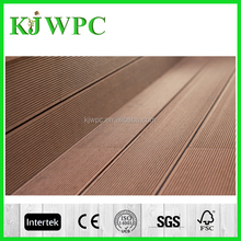 Wood-plastic Composite Sheet/hot size 1.22m*2.44m/biggest manufacturer for 40mm