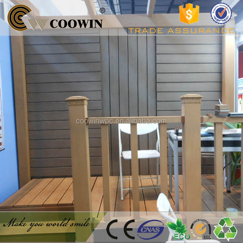 Building Materials Outside Interior Wall Paneling Buy
