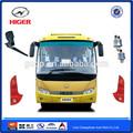 de alta calidad de las piezas kinglong yutong bus superior