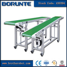 High Strength Rubber Conveyor Belt