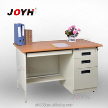 Studying table for office and home