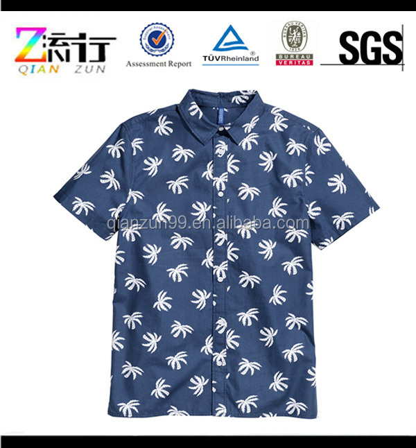 Shirt Buttons Designs Button up Polo Shirts