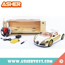 Cool Boy Toy High Speed RC Car Hobby