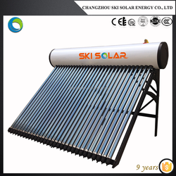 alibaba china electronics hot for water heater