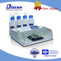 elisa equipment elisa plate washer