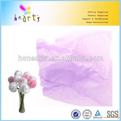 plain color tissue paper,ream of tissue paper