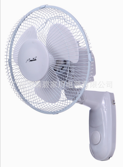 Small Wall Mount Fans : For small space inch wall mount exhaust circulation mini