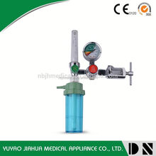 Competitive price factory directly 2015 new design medical gas pipeline system