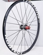 high quality bicycle wheel A6