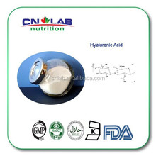 Certification hyaluronic acid knee for sale