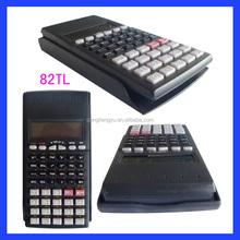 Calculator scientific,scientific calculator models,large scientific calculator