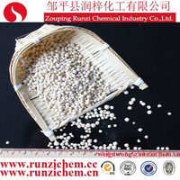 NPK Fertil 15:15:15 + TE Soluble Granular NPK Fertilizer Price