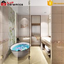 save 10% 1st choice 300x300mm slate bathroom and kitchen floor tile