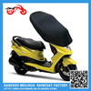 Free sample 100% Polyester 8mm 3D Mesh Cool motorcycle seat cover