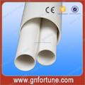 Imagens de alta qualidade tubos de PVC