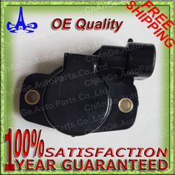 Accelerator Pedal Sensor For Renault Clio Twingo, Volvo S40 V40 91463158 0269983851