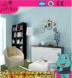 Decorative economic beautiful fwallpapers/decorative wallpaper/nature wallpaper