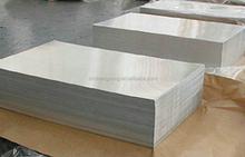 Canton fair best selling product aluminum interior wall panel china market in dubai