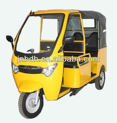 New desing 150CC motor tricycle/ three wheel motorcycle